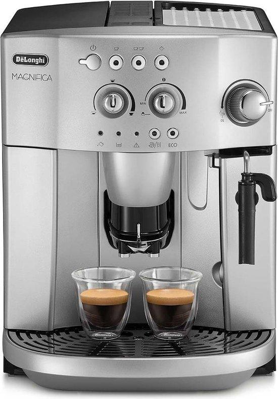 De'Longhi espressoapparaat Magnifica ESAM4200