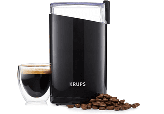 Krups F203 – Review, aanbieding en beste prijs!