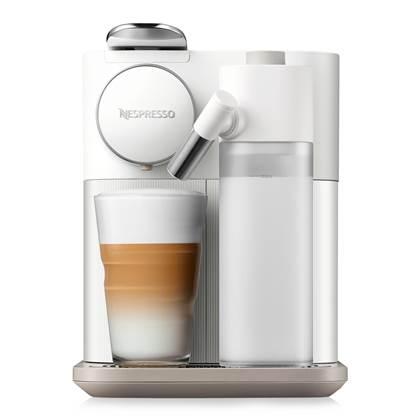 Nespresso De'Longhi Gran Lattissima EN650W Koffiemachine